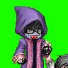 pyro_maniac612's avatar