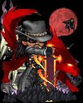Zangetsu Tensho's avatar