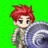sean spicer's avatar