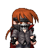 metalducter's avatar