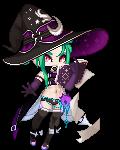 Dizzy Paint's avatar