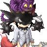 Lady Ashurii's avatar