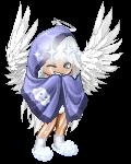 swaveybabyjay's avatar
