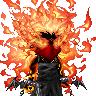 Dj_cutie14's avatar