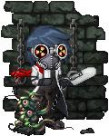 KuroMirage's avatar