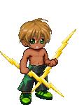 dalton53511's avatar
