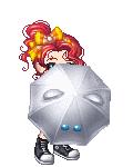 Hyper-active Emo-blob's avatar