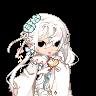 XxAsuka_SamaxX's avatar