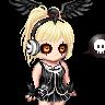 Kustkeet's avatar