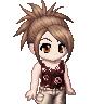 Komawo Kizu's avatar