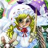 GilAskan's avatar