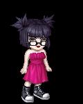 souldreamer21's avatar