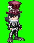 Mr Professor Professor's avatar