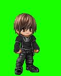 Benji911's avatar