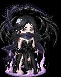Monni_21's avatar