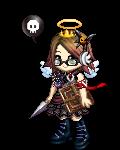 AnimeDisneyGirl8394