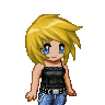 Jaszmine's avatar