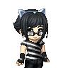 Goofy_Goober87's avatar