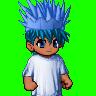 Flintch's avatar