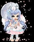Kei Jire's avatar
