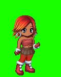 Lil_Mama67's avatar