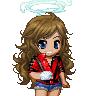 lilroses123's avatar