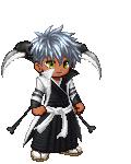 xXhate-me or love m3Xx's avatar