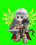angel-prince boy