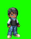 bigboypimpin13's avatar