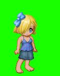 roxii_blondie's avatar