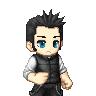 Vintch's avatar