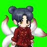 keroshi96's avatar