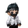 x-KING_DORK-x's avatar