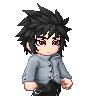 necroplayer's avatar