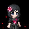 Elegant Mana's avatar