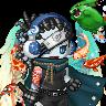 Arielanna_DragonBlood's avatar