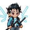 Som3Ninj4's avatar