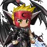 BornSleePy's avatar