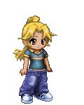 Sweetgirl12991's avatar