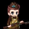 Doc Shadow's avatar