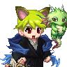 heckal2's avatar