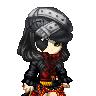 T R l X X 's avatar