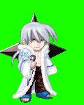 ANDREW0115's avatar