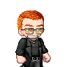 Danny of the Oingo Boingo's avatar