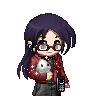 Minami Isadora's avatar