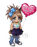 Tammyloves some1's avatar