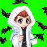 elijahsayswhocares's avatar