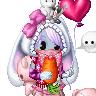 Idaleigh's avatar