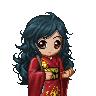 chibi-mahal's avatar