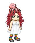 nymphadora46's avatar
